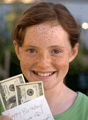 frecklesmoney