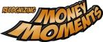 money moments