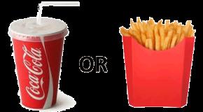 soda-or-fries