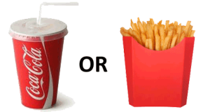 soda-or-fries